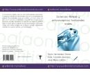 Esclerosis Múltiple y anticonceptivos hormonales orales