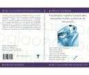 Psicoterapias cognitivo-conductuales: principales modelos y técnicas de intervención