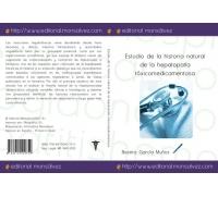 Estudio de la historia natural de la hepatopatía tóxicomedicamentosa