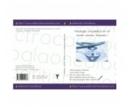 Patología ortopédica en el recién nacido. Volumen I