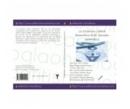 La Esclerosis Lateral Amiotrófica (ELA). Revisión sistemática.
