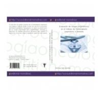 Evaluación de riesgos ergonómicos en el trabajo de fisioterapeuta respiratorio a domicilio