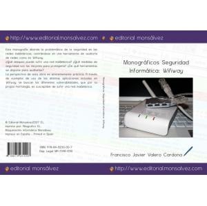 Monográficos Seguridad Informática: Wifiway