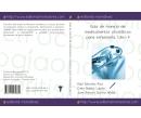 Guía de manejo de medicamentos citostáticos para enfermería. Libro II