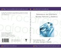 Diplomatura de Enfermería. Apuntes Nutrición y Dietética.