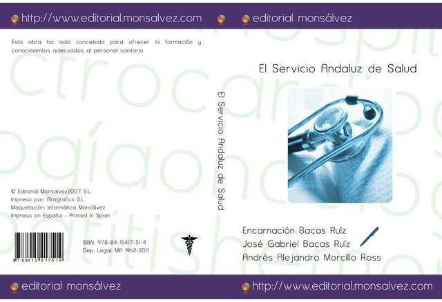 El Servicio Andaluz de Salud