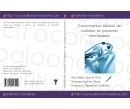 Conocimientos básicos de cuidados en pacientes inmovilizados