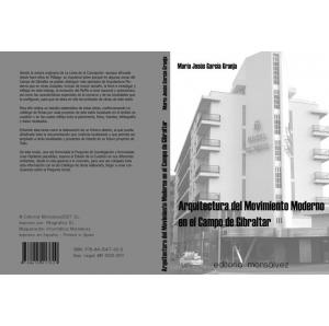 Arquitectura del Movimiento Moderno en el Campo de Gibraltar