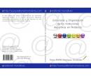 Estructuras y Organización de las insituciones deportivas en Andalucía.