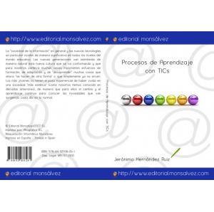 Procesos de Aprendizaje con TICs
