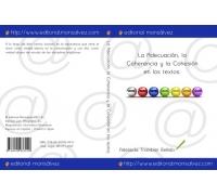La Adecuación, la Coherencia y la Cohesión en los textos.