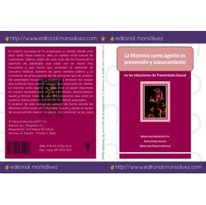 La matrona como agente en Prevención y Asesoramiento en las Infecciones de Transmisión Sexual